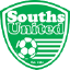 South United (Frauen)