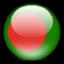 Bangladeş U23