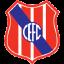 Central Espanhol FC