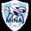 FC Minaj U21