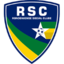 Rondoniense RO