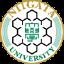Niigata University (Women)