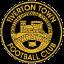Tiverton Town F.C.
