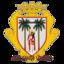 Club Deportivo Santa Úrsula