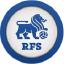 FK Rfs Viareggio Team