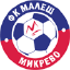 FK Malesh Mikrevo