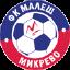Malesh Mikrevo