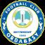 Ordabasy (Shymkent)