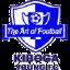 Kiboga Young