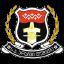 FC Aragvi Dusheti