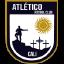 Atletico Cali