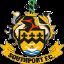 Southport II