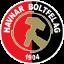 Havnar Boltfelag II