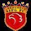 Шанхай СИПГ
