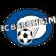 Bergheim (Women)