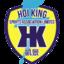 Hoi King