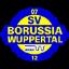 Borussia Wuppertal II