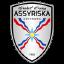Ассириска БК