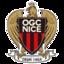OGC Nice U19