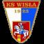 KS Wisla Pulawy