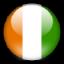 Кот-д'Ивуар (жен)