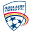Adelaide United (Women)