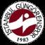 Gungoren Bld Spor