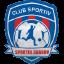 CS Sportul Snagov Sa