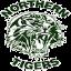 Northern Tigers U20