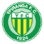 Ypiranga Futebol Clube RS