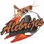 Alebrijes de Oaxaca FC