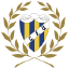 Uniao Madeira