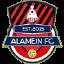 Alamein (Women)