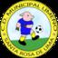 C.D. Municipal Limeno