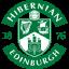 Хиберниан Эдинбург