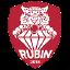 Rubin Tashkent