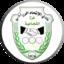 Al Ittihad Shujaiyya