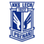 KKS Lech Poznan U18