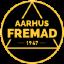 Орхус Фремад