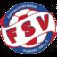 ФСВ Дуйсбург
