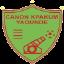 Canon Yaounde (Women)