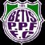 Betis MG U20