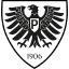 Preussen Munster II