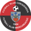 FK Csikszereda Miercurea Ciuc