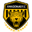 AMAZONAS FC AM