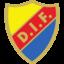 Djurgarden U21