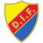 Djurgardens U19
