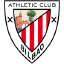 Athletic Bilbao (Nữ)