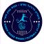 Maccabi Bnot Emek Hefer
