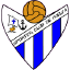 Sporting de Huelva (Women)